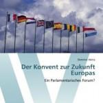 der_konvent_zur_zukunft_europas